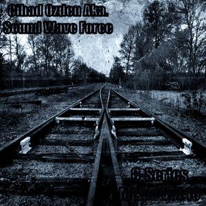 Cihad Ozden - C. Series Mixes (Vol. 10)