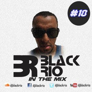 Black Rio - In The Mix #18