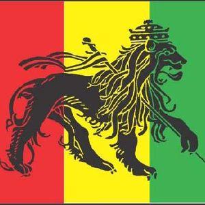 Reggae Lick Vol 1