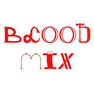 Electric BoYz - Blood Mix