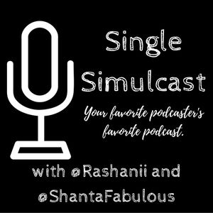 Episode 225: Cutting Cursing Cold Turkey - Single Simulcast