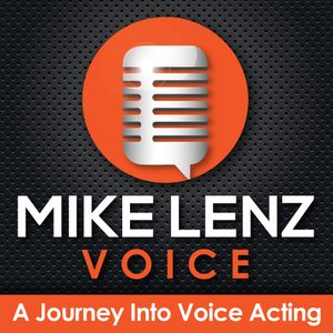 041 - Mike Lenz Interview