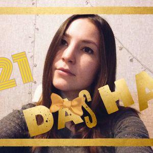 Dasha Forever 21 - Special mix