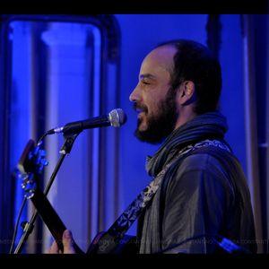 Entrevista Mauro Amaral - EP Somos