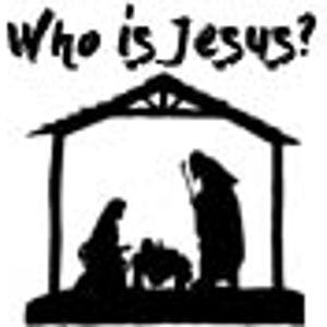 Who is Jesus - The Final Sacrifice (with kids caroling)