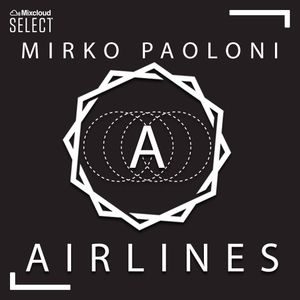 Mirko Paoloni Airlines Podcast #196