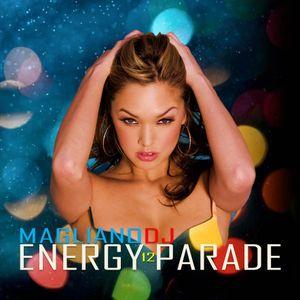Energy Parade 12