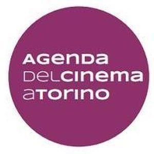 Agenda del Cinema a Torino - 36^ p. - 29/06/2015