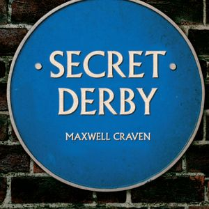 Maxwell Craven interview with Andy Potter (BBC Radio Derby, 28th September 2016)