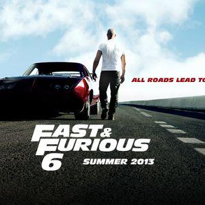 Fast & Furious Blitz