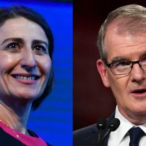 NSW Votes: what you need to know before this weekend's state election