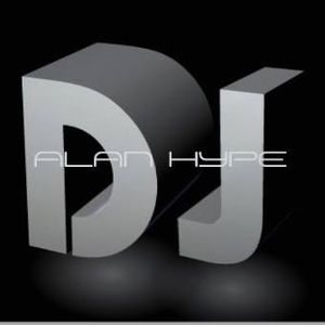 """May 2008 Mix """"Dance Music Experience Podcast"""""""