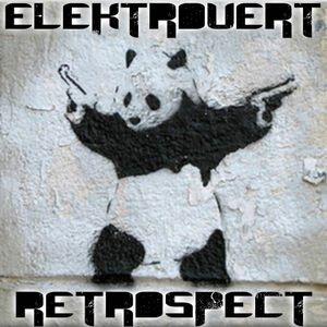 ELEKTROVERT RETROSPECT