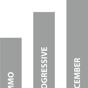 Timmo - Progressive December (part 2)