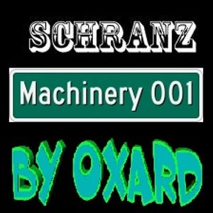 Oxard-Schranz Machinery 001
