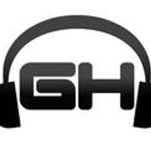 Episode 32 - Just another day at GHR!