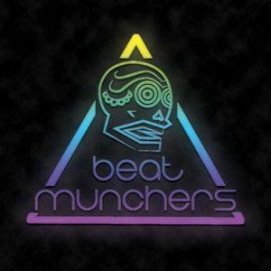 The BeatMunchers Redd Set 01