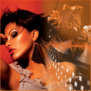 DjOkan Akçelik-Club Hit'S Music House Set 2013  Vol.2