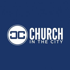 Christmas Service - Audio