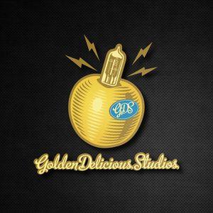 01 Dutchie @ Right Nut Label Launch Party
