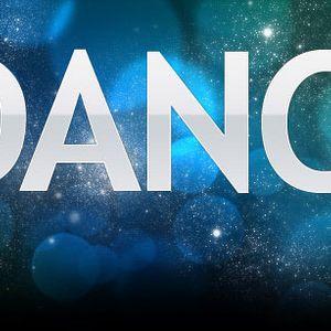 FLASH DANCE M80 - 96-1