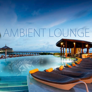 Lanquidity (1) - Ambient Lounge by Melody AM   Mixcloud