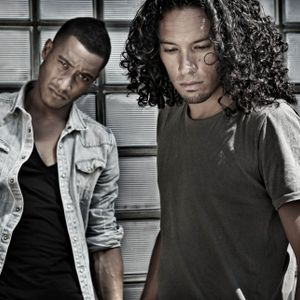 Sunnery James and Ryan Marciano - Sexy by Nature - 17-Sep-2017