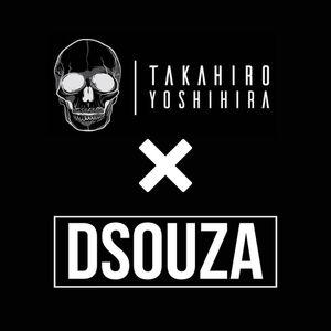 Takahiro Yoshihira.Your Solution.No95 Gues DSouza.