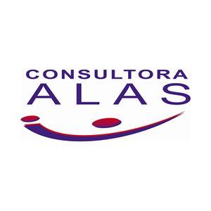 AlasVenezuela-Albani-Ramon-Exitos99FM