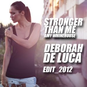 stronger than me_Amy Winehouse_DEBORAH DE LUCA_edit_2012