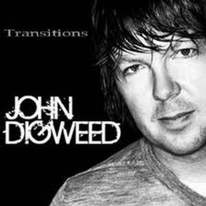 JHON DIGWEED LIVE IN CORDOBA . continous mix 1 .