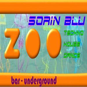 Zoo_Bar_25-04-15