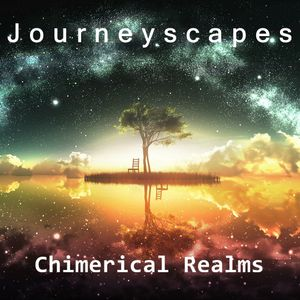 PGM 062: Chimerical Realms