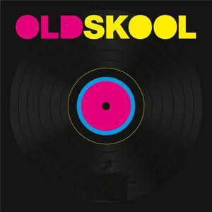 old skool summer mix
