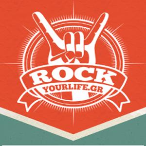 Rockyourlife 25-4-2015