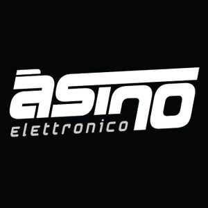 The unusual (Àsino Elettronico label)
