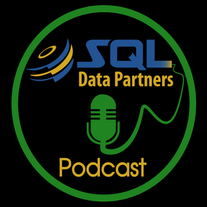 Episode 79 SSIS Catalog