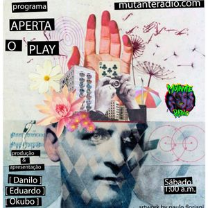 APERTA O PLAY EPISODIO 39