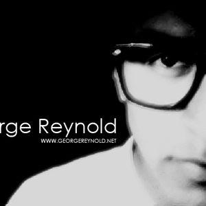 Fucking Train - George Reynold