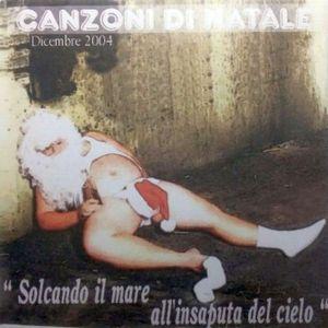 Canzoni di Natale 2004