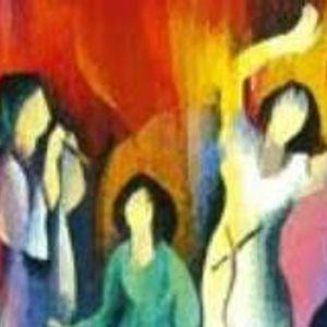 Women in Tanach - Avigayil Part 2