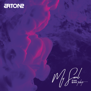 Artone - My Soul (Ink. Bar Tribute Mix)