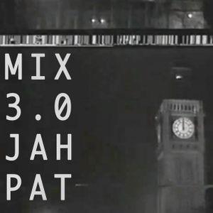 Eargasm Lodge mix 3.0 : Jah Pat