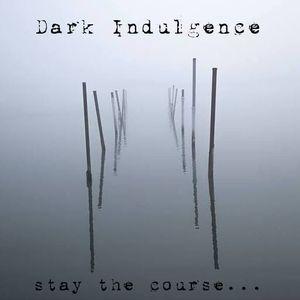 Dark Indulgence 03.03.19 Industrial | EBM & Synthpop Mixshow by Scott Durand