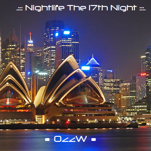 .::: Nightlife The 17th Night :::.