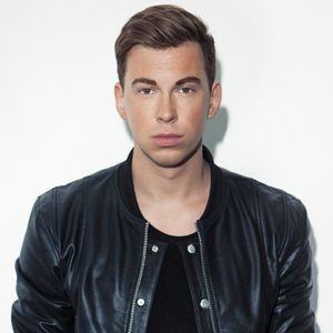 The Ultimix by Hardwell (14 01 16)