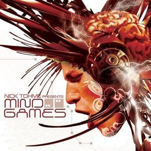 Mindgames - Nick Tohme - Episode 08
