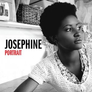 DJ Debbie  meets Josephine Oniyama ahead of PORTRAIT release & her  upcoming tours: African Essence
