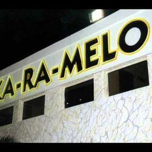 Pedro Soler - Tributo KA-RA-MELO 2017