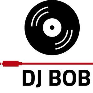Deep Conocido DJ Bob